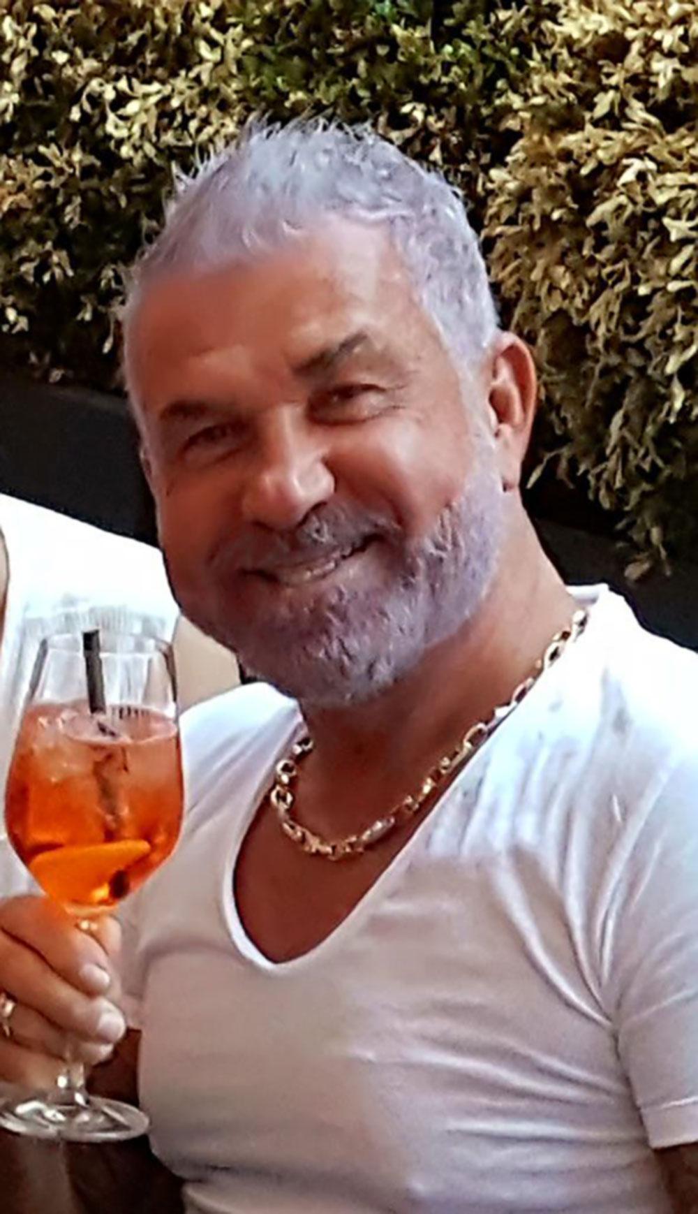 Gino-Storelli_Frisoerabschnitt